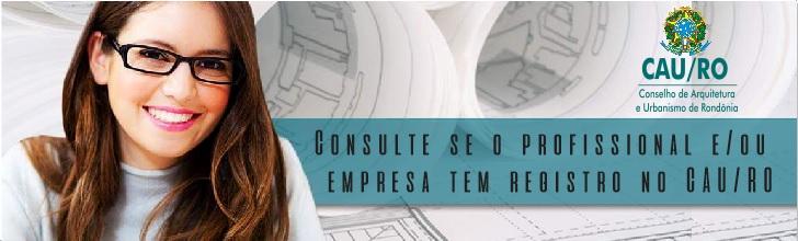 consulta profissional
