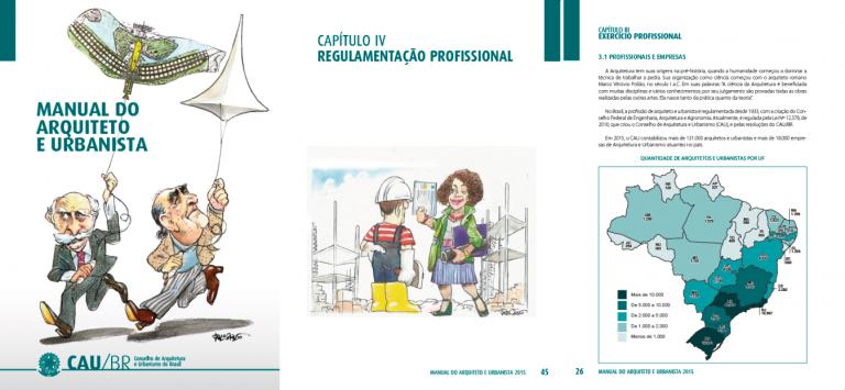 manual-do-arquiteto-3-768x355