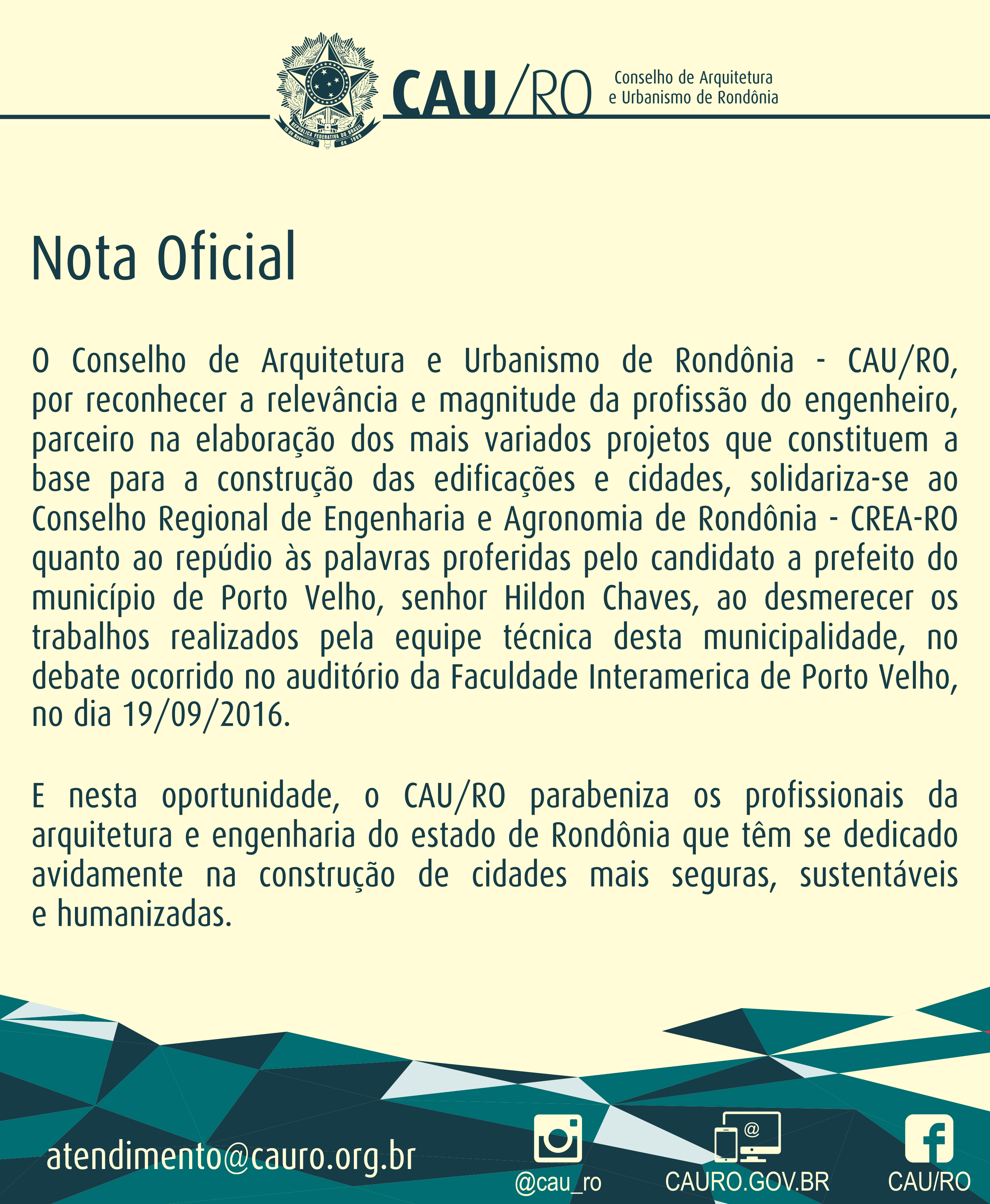 PDF-NOTAHCHAVES0000